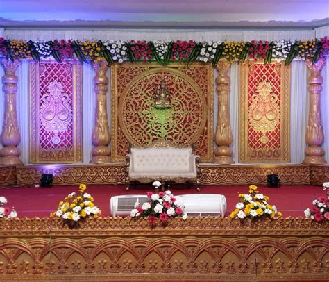 Wedding Stage Decorators Wedding Stage Decorators In