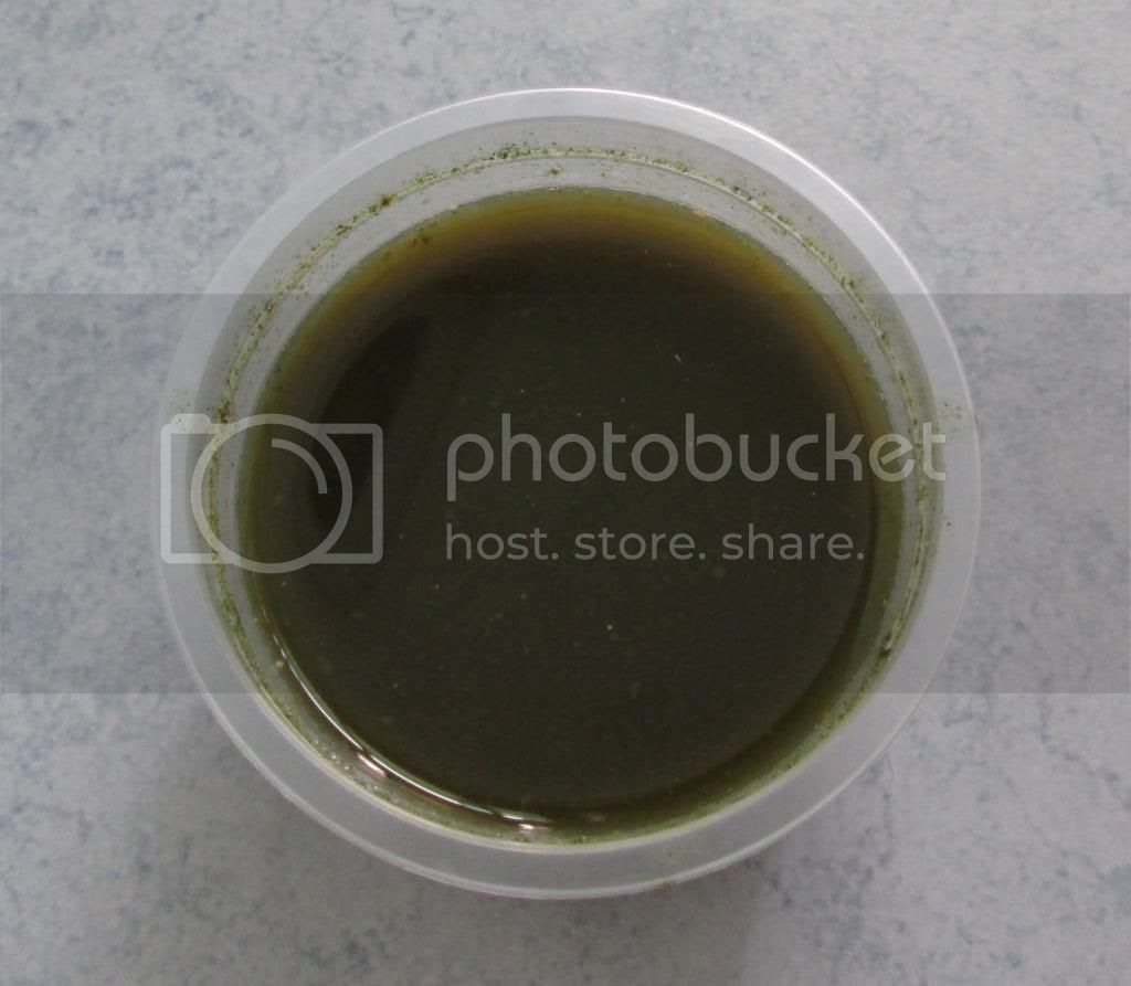 photo VitalGreenSample05.jpg