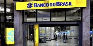 BB está sendo preparado para ser vendido a estrangeiros, anuncia Correio Braziliense