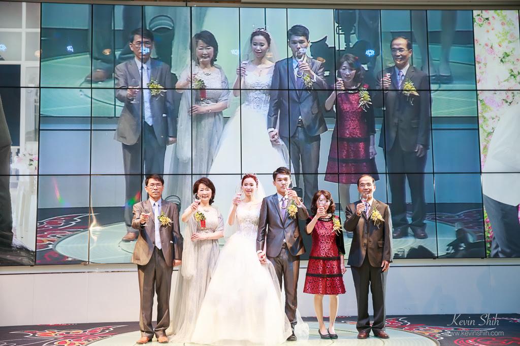 台中林酒店婚攝-67