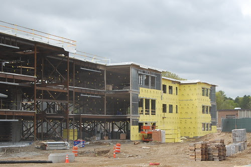FHS_Construction2