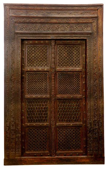 Doors And Windows Doors And Windows Design Indian