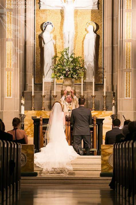 My wedding, Eucharist and Wedding on Pinterest