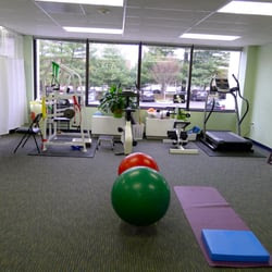 Physical Therapy in Action - CLOSED - Yelp