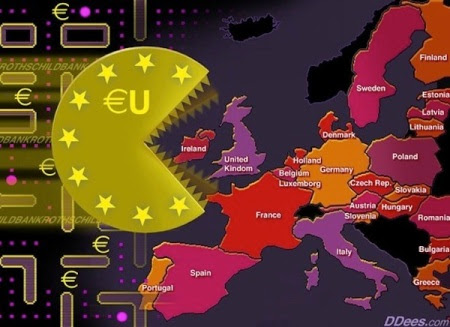 Bailout-From-Eurozone1