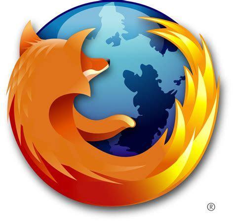 Datei:Mozilla Firefox Logo.png ? Wikipedia
