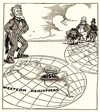 http://wiserblog.files.wordpress.com/2009/02/monroe_doctrine.jpg