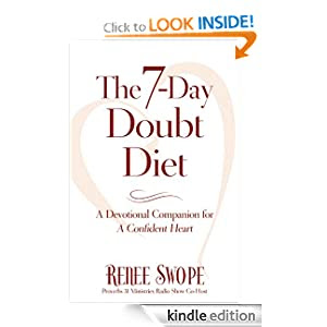 7-Day Doubt Diet, The
