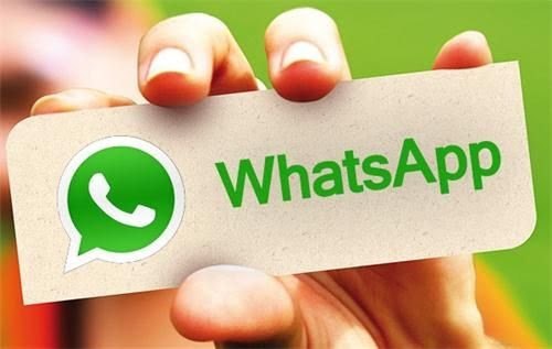 Convert Whatsapp Chat into Text