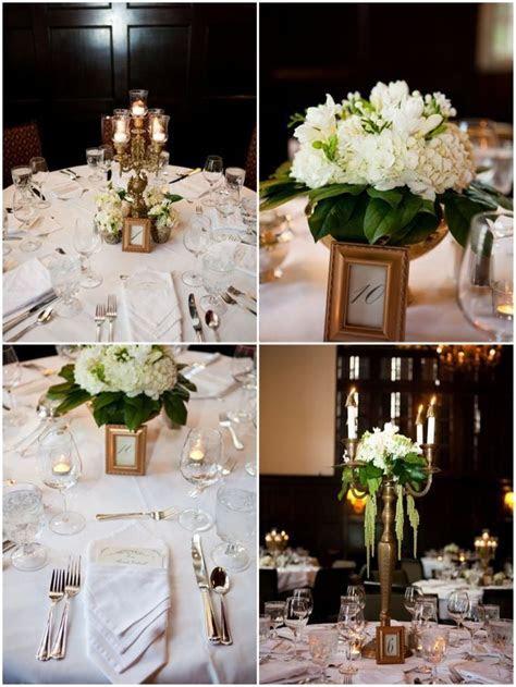 Best 25  Green gold weddings ideas on Pinterest   Natural
