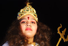 Jai Maharashtra  Gudi Padwyacha hardik subhecha by firoze shakir photographerno1