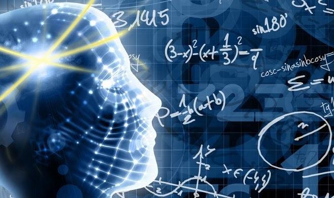 Способности к математике можно предсказать по уровню нейротрансмиттеров в мозгу