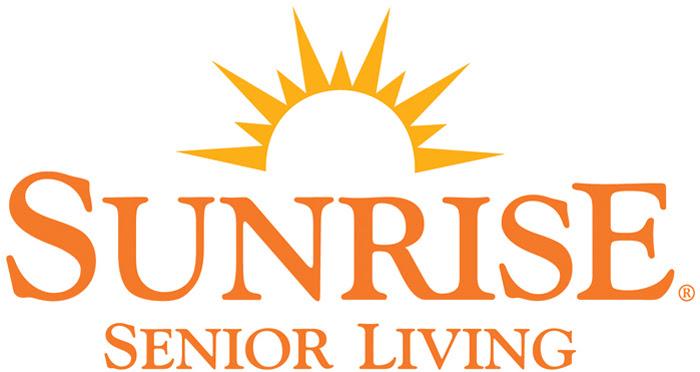 Sunrise_Senior_Living