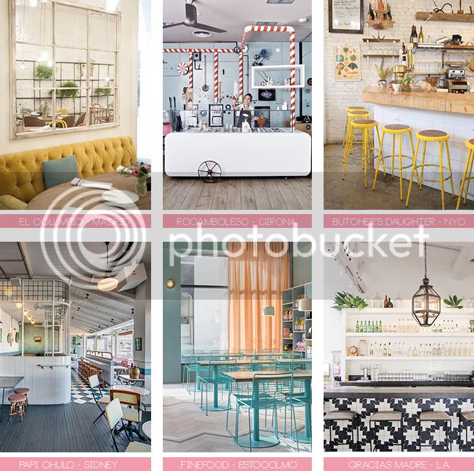 restaurantes_decoracion3.png