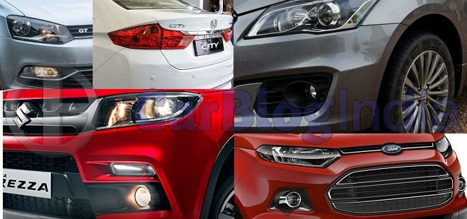 Car Buying Guide Best Cars In India Below 10 Lakhs