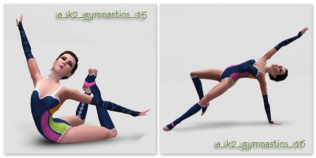 Gymnastics-15-16