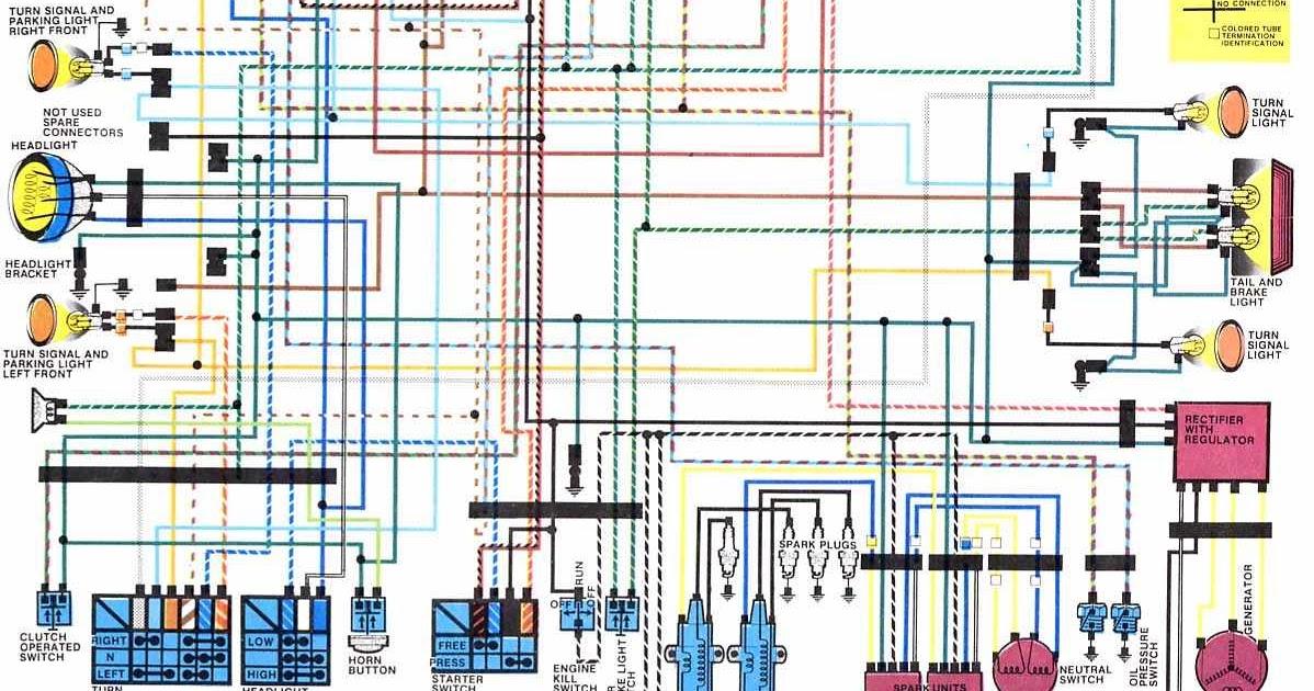diagram honda cb 175 wiring diagram full version hd quality