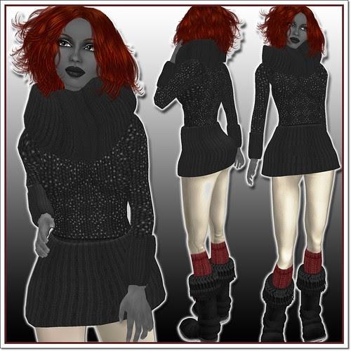SL-AnaLutetia-reviews1471-blog