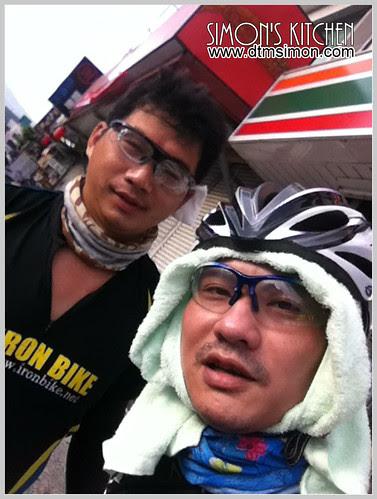 2013單車環島全紀錄66