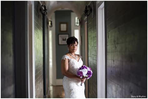 Bridal Portraits at the Leslie Alford Mims House   Wedding