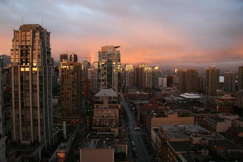 2010-03-02 Sunset 049