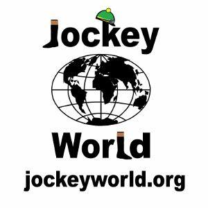 Jockey World