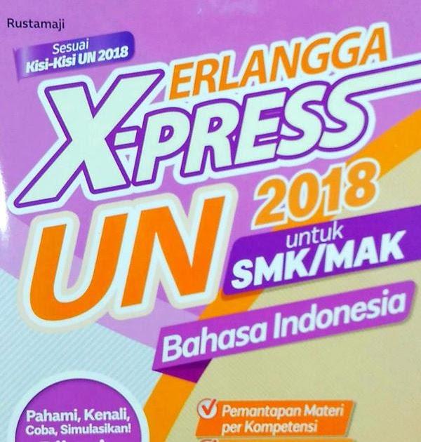 Buku Un Smk Mak Teropong Un 2018 Teknologi Kesehatan Pertanian Shopee Indonesia