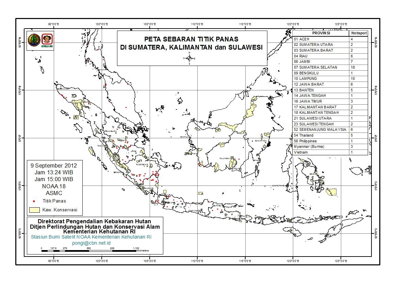 Peta Negara Indonesia Hitam Putih Doylc Asia