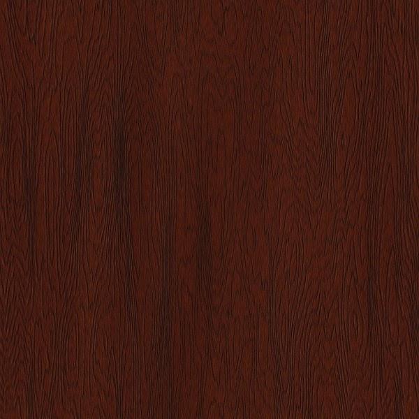 Woodworking patterns furniture ~ Bikal