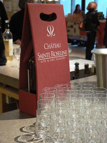 vin blanc sainte roseline.jpg