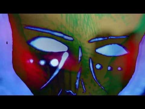 [Videotheque] Estoner - Oomega
