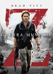 Guerra mundial Z | filmes-netflix.blogspot.com