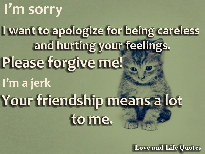 Quotes About Friends Hurting You A Best Friend Hurting You Quotes