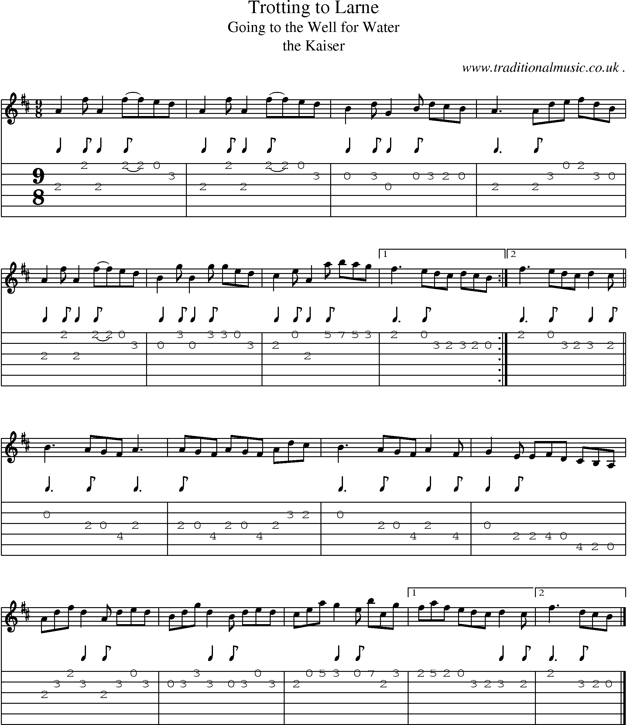 Music Instrument Hindi Songs Guitar Tabs Pdf So give touches to your song when needed and give at a proper place. music instrument blogger