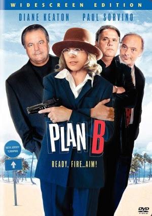 Plan B-DVD.jpg