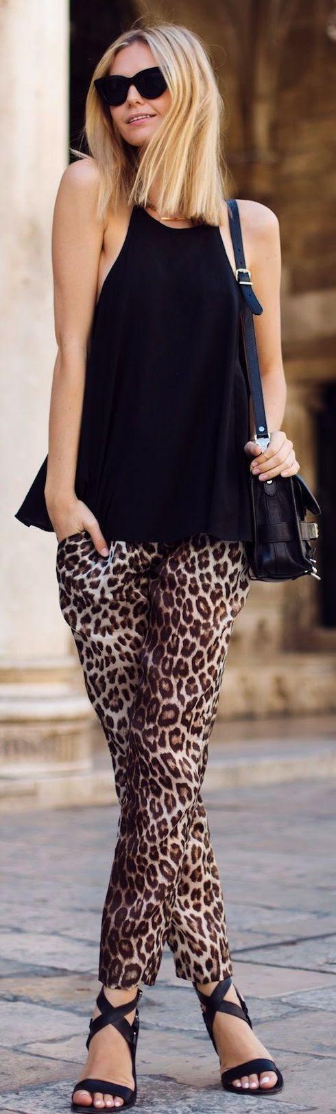 Jackolivia's Fashion Blog: Jessica Stein