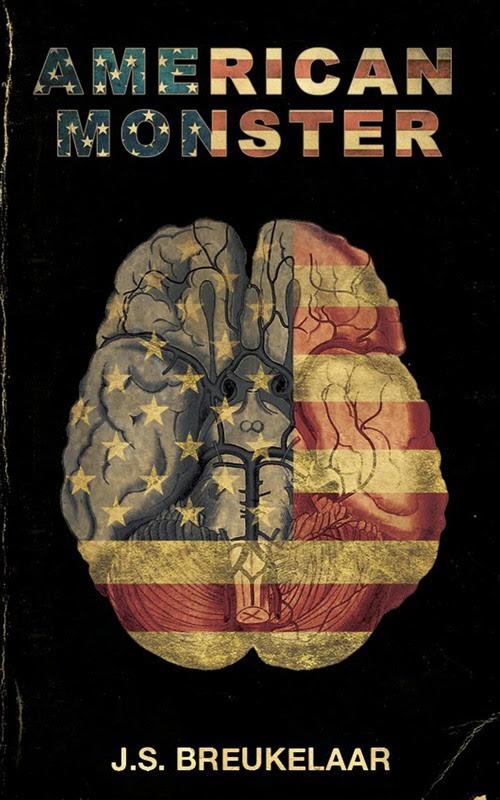 American Monster.jpg
