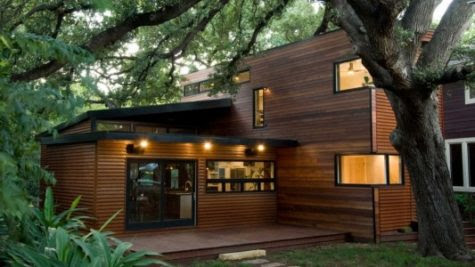 Classic Interior Wooden House Archives Home Design Inspiration