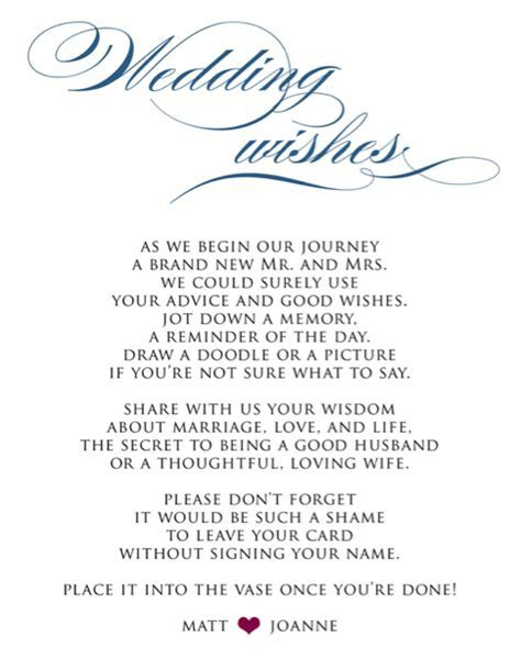 sign our guestbook   please sign our guestbook wording