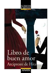 http://www.anayainfantilyjuvenil.es/catalogos/capitulos_promocion/IJ00307601_9999991600.pdf