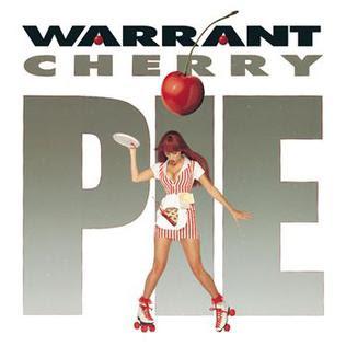 http://upload.wikimedia.org/wikipedia/en/6/66/Cherrypie.jpg