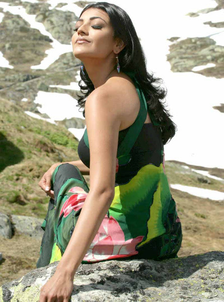 kajalagarwal latest gallery 151 Kajal agarwal Latest Spicy Photos
