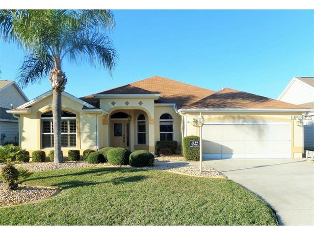 3289 Palatine Ct, The Villages, FL 32162  Home For Sale and Real Estate Listing  realtor.com®