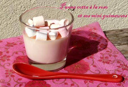 Panna_cotta___la_rose