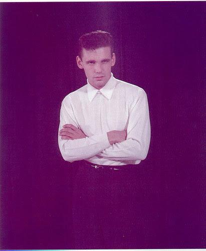 Duane1959