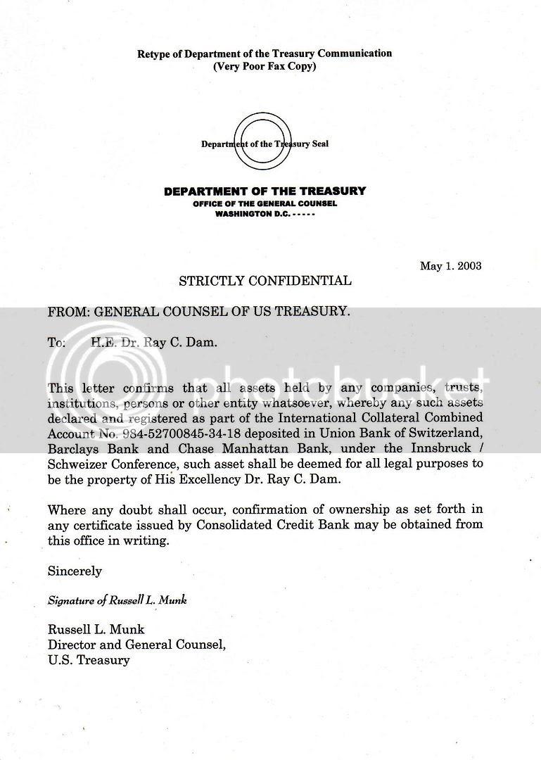 Retype - US Treasury Document photo Retype-USTReasuryDocument.jpg
