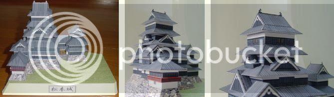 photo matsumoto.castle.papercraft.0033.morita_zpszdgvd04a.jpg