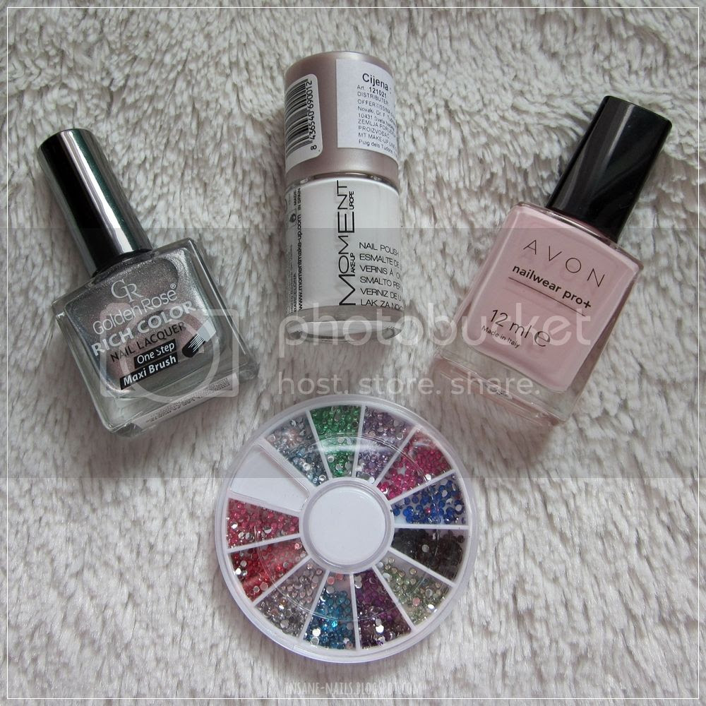 photo BBDay_manicure_8_zpswcoeyfuj.jpg