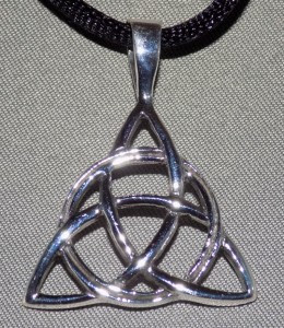Celtic Symbols And Knot Meanings