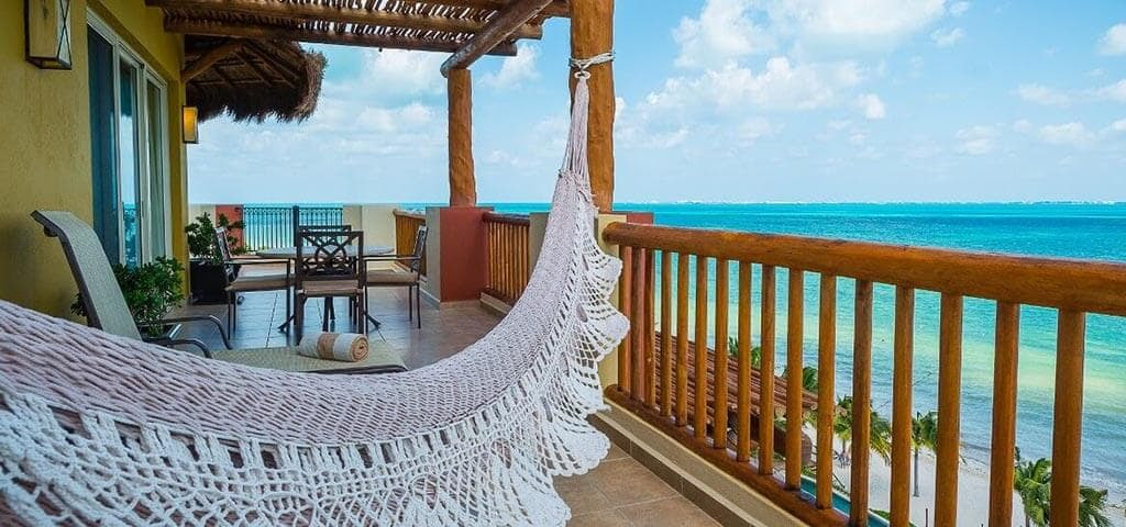 Vacation Ownership over Property Ownership - Puerto ...